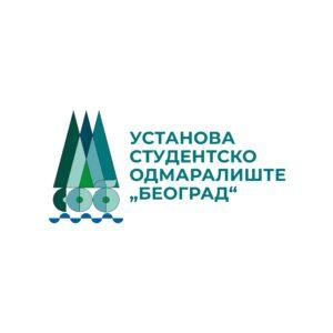 logo-002ustanova-2048x2048