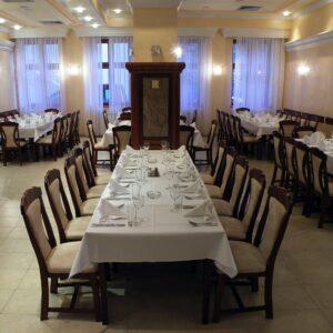 restoran-Avala-2048x2048